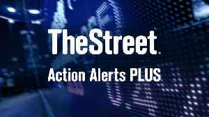 A Look Behind the Scenes at Action Alerts Plus [Video]