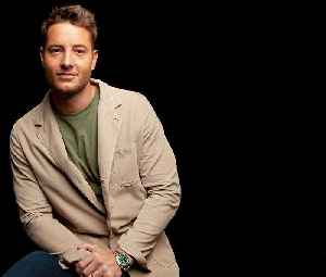 Justin Hartley Talks NBC's 'This Is Us' & The Film, 'Little' [Video]