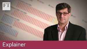 Brexit: What does the indicative vote actually indicate? [Video]