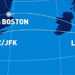 JetBlue announces plans for nonstop flights to Europe [Video]