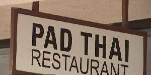 Pad Thai lands on Dirty Dining [Video]