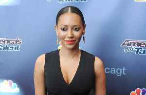 Mel B settles legal battle with ex-nanny [Video]