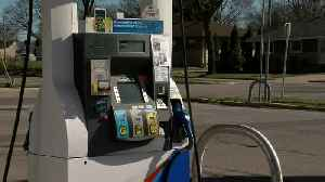 What to expect from the gas tax hike [Video]
