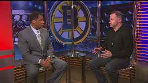 A Slice Of Sully: Are We In For Another 7-Game Classic Between Bruins-Leafs [Video]