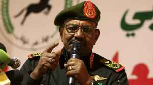 Sudan's Bashir Deposed By Army Following Mass Protests [Video]