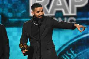 Drake Announces He's Working on a New Album [Video]