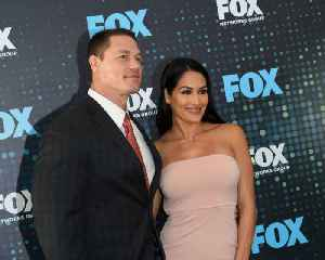 Nikki Bella thinks she's embarrassed John Cena over their split [Video]
