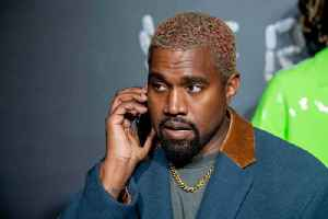 Kanye West's Medication 'Changes Who He Is' [Video]