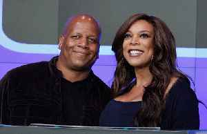 News video: Wendy Williams Files for Divorce From Husband Kevin Hunter