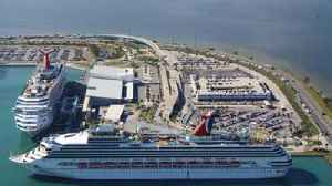 Federal judge threatens to block Carnival Corp. ships from U.S. ports [Video]