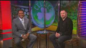 Slice Of Sully: How Will Marcus Smart's Injury Affect Celtics In The Playoffs? [Video]