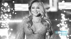 Mariah to Be Honored With Icon Award at 2019 Billboard Music Awards | Billboard News [Video]
