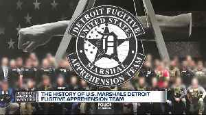 Here's how the Detroit's Most Wanted mission got started [Video]
