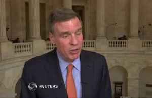 Barr acted like a 'political sycophant' to Trump: Sen. Warner [Video]