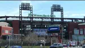 Phillies To Host ASG [Video]
