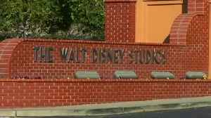 Disney unveils price, launch date for big streaming push [Video]
