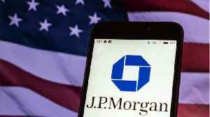 JPMorgan Earns Surprise Profit [Video]