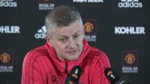Ole: Herrera contract talks ongoing [Video]
