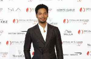 Jussie Smollett being sued by the City of Chicago [Video]