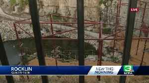 Quarry Park Adventures to open in Rocklin Friday [Video]