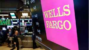 Wells Fargo Tops Estimates [Video]