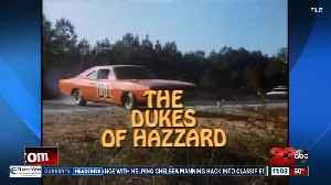 Finally Friday: See the cast of 'The Dukes of Hazzard' and more this weekend! [Video]