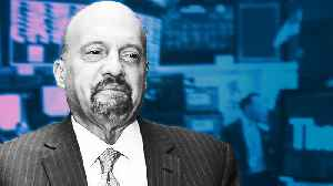 Jim Cramer: How Investors Should Listen to Earnings Calls [Video]