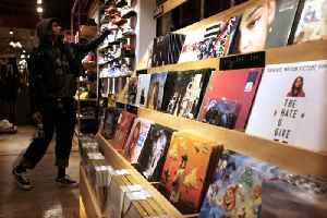 10 Records That Could Be Worth a Fortune [Video]
