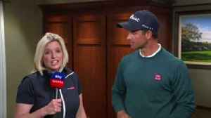 Scott: It's going to be a really interesting weekend [Video]