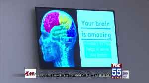 New treatment for opioid addiction coming to Fort Wayne [Video]