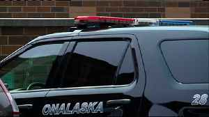 Onalaska assistant police chief announces retirement two days after being put on leave [Video]