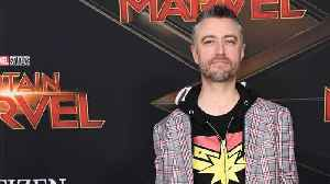 Sean Gunn Describes The Final Film Of Avengers Franchise [Video]
