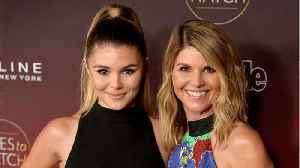 Lori Loughlin's Rejected Plea Deal Leads To Worse Indictment [Video]
