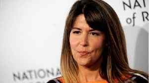News video: Patty Jenkins Comments On 'American Horror Story: 1984' Title