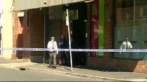 At least one dead after drive-by shooting at Australian nightclub [Video]
