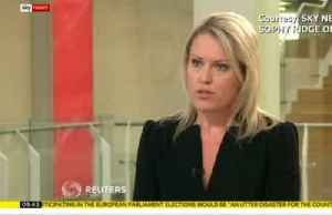 News video: Assange to seek assurances against U.S. extradition request - lawyer