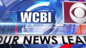 WCBI News at Six - Saturday, April 13th, 2019 [Video]