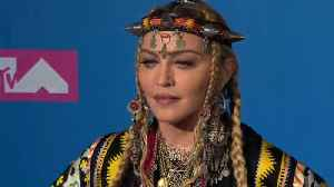 Madonna introduces fans to 'Madame X' [Video]