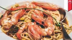 Singapore-based company has grand plans for cultured seafood [Video]