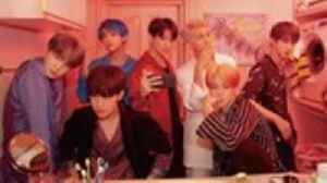 BTS' 'Boy With Luv' Feat. Halsey Is Most-Viewed 24 Hour Debut, Says YouTube | Billboard News [Video]