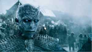 The 10 Most Brutal Battle Scenes In Game of Thrones [Video]