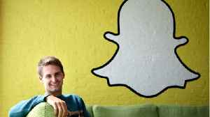 Is Snap Running Out Of Money? [Video]