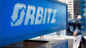 Orbitz Is Refunding Taxes and Fees On All Hotels And Travel Packages Booked On Tax Day [Video]