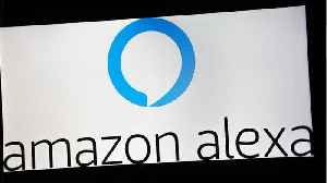 Amazon Workers Can Listen To What You Tell Alexa [Video]