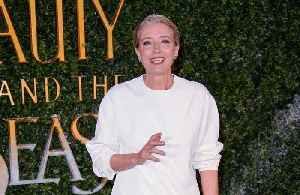 Emma Thompson urges better treatment of writers in Hollywood [Video]