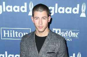 News video: Nick Jonas has 'amazing' bond with brothers and their partners