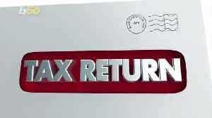 Here's Why You Don't Really Want a Big Tax Refund [Video]