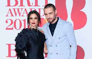 Cheryl reveals Liam Payne was an absent father [Video]