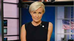 Mika Brzezinski Reveals 'Lifelong Struggle With Sugar' In New Op-Ed [Video]