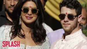 Nick Jonas And Priyanka Chopra Are Planning A Family? [Video]